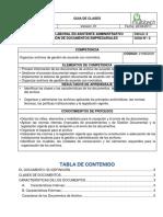 GUIA_2 Organizacion de Documentos