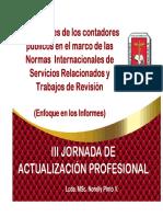 Jornada Actualizac Profesional