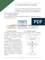 chapitre-1-controle-non-destructif-generalites.pdf