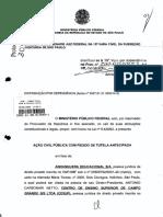 açao daanhanguera  distribuida a 15 vara  federal (4).pdf