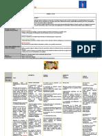 PROYECTO TERCER TRIMESTRE 5° (2).docx