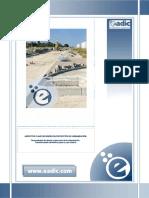 Tema_3._Sistema_viario.pdf