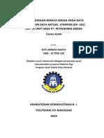 bab 1 TA