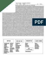 caca-palavras-classificacao-periodica.pdf