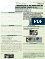 banner_dobradeira (1).pdf