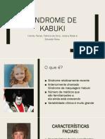 PodHandler (1) (1).pptx