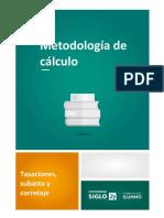 44Metodologia de calculo.pdf