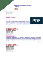 105751358-ANALOGIAS.pdf
