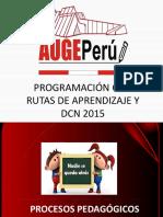 sesión 3 PROCESOS PEDAGÓGICO .pdf
