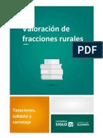 43Valoracion de fracciones rurales.pdf
