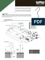 Manual Cascata Splash.pdf