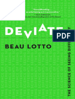 Deviate_ the Science of Seeing Differently ( PDFDrive.com )