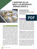 INSPECCION_Y_MUESTREO_DE_LAS_MATERIAS_PR.pdf