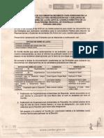 Acta revisión Subsana Ongs