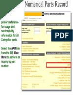 NPR & KITS.pdf