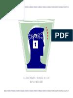 La-Fascinante-Técnica-de-los-Mapas-Mentales (1).pdf