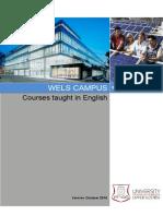 Fhooe Wels International Courses Ss19 (1)