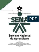 EMPRESA M Y M INVERSIONES.docx