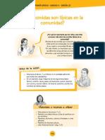 COMIDAS TIPICAS.pdf