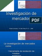 3_mkt_investigación_2008