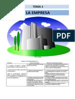 Tema 3 Eco1_ Nuevo