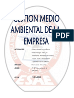 GESTION-MEDIO-AMBIENTAL FINAL-1.docx