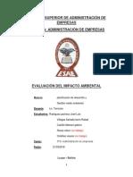Evaluacion del impacto ambiental KEVIN - copia (2).docx