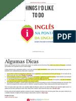 na ponta da lingua 1.pdf