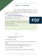 chapitre-5-la-radiographie.pdf
