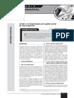 17._Cual_es_la_importancia_del_capital_s.pdf