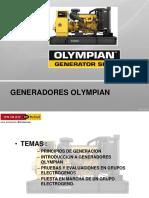 CURSO-GENERADORES.pdf