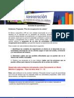 DEF.Evidencia_Propuesta_Plan_de_recuperacion_de_cartera.pdf