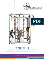PS-AB-280-EL1
