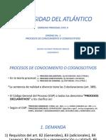 Procesal Civil_Unidad1