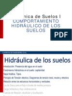 Sesion 6 - Hidraulica de suelos part1.pdf