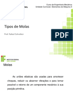 1 - Molas