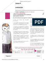 Evaluación_ Examen parcial - Semana 4 intento 1 nada notas.pdf