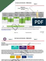 grade 5 q2 19-20 draft  3