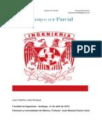 Ensayo de recursos-leal.pdf