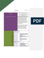 differentiatedlessonplan ahirsch