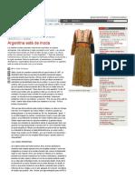 Diario Suplementos Radar 9 2923 2006-04-09 HTML