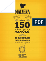 294234391-Recetario-Maizena-UNILEVER.pdf