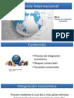 4 TAV Integración económica C.I..pptx