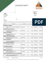 Cotización Actualizada Construrama (2) (1)
