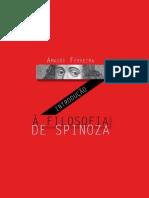 Introducao a filosofia de spino - Amauri Ferreira(1).pdf