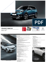 all-new-peugeot-5008-suv-october-2017-version-2.pdf