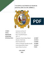 INFORME N°N-labf4.docx