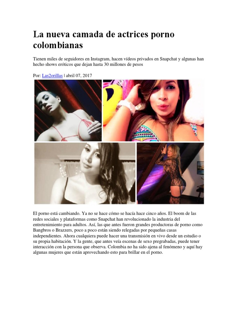 Actrices Porno 2017 Tatuajes camada nueva de actrices porno | snapchat | sexo | free 30