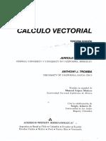 Calculo vectorial Marsten.pdf