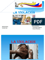 DIAPOSITIVA-VIOLACION Vrs_Final.pptx